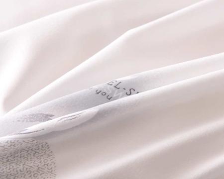 棉花被定制